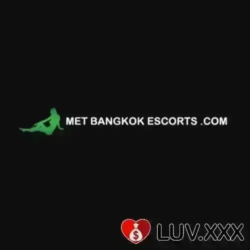 Met Bangkok Escorts