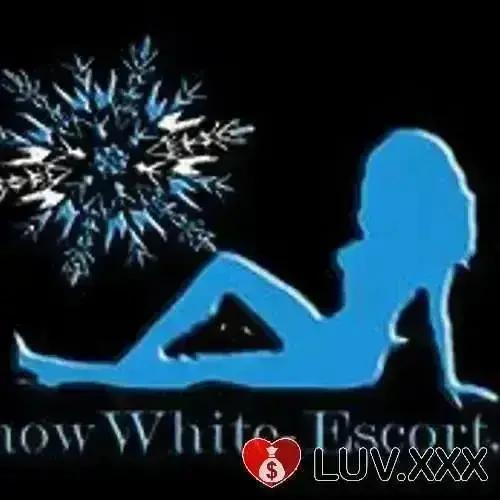 Snow White Escort