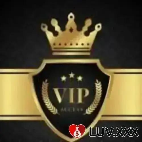 VIP-PLAISR