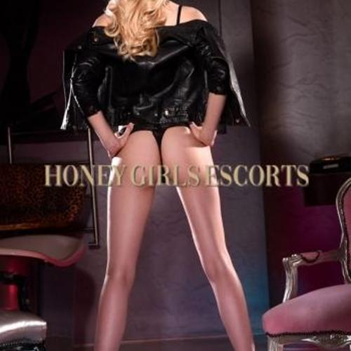 Honey Girls Escorts London